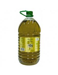 Aceite de Oliva Gomeoliva...