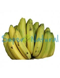 Plátano Canarias 600 grs...