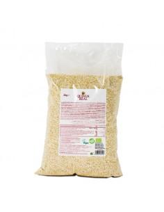 Quinoa real en grano 2kg La...