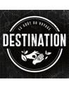 Destination Bio