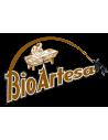 BioArtesa